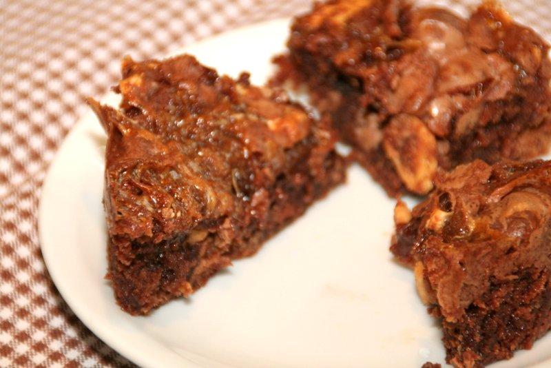 Chokoladefidus2