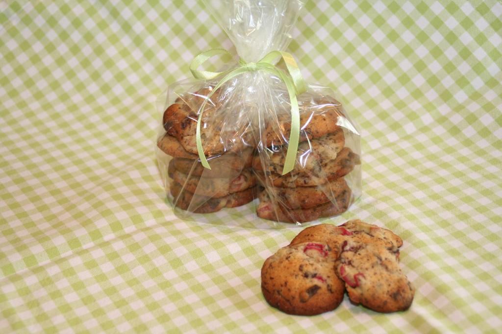 Rabarbercookies2