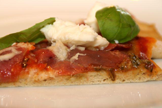 Sprød pizza3